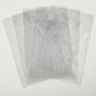 paket prozrachnyj 125x170 1